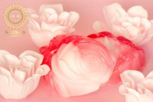 Lielā roze