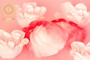 Mazā roze