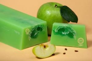 Zaļais ābols